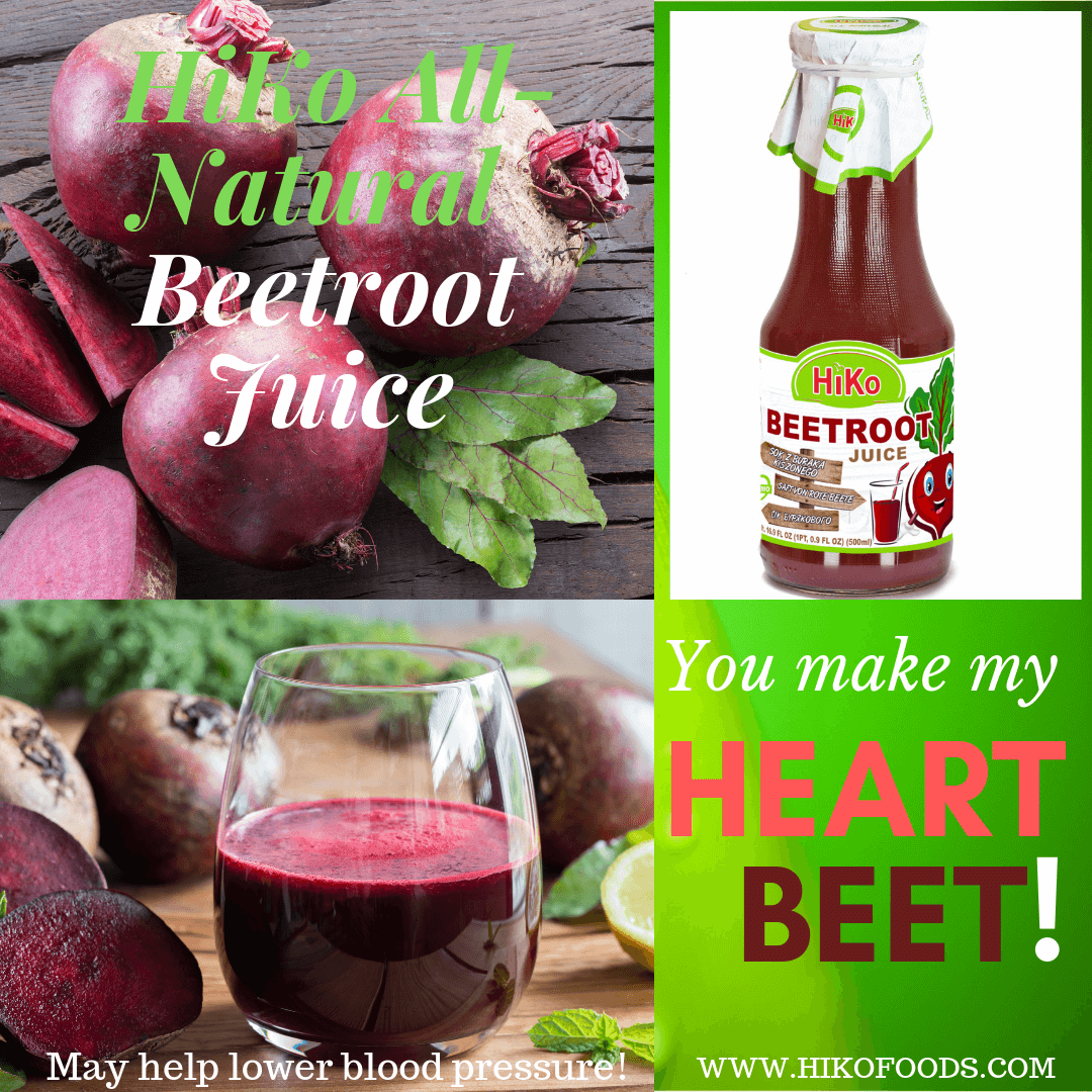 2.HiKo Beetroot Juice for website